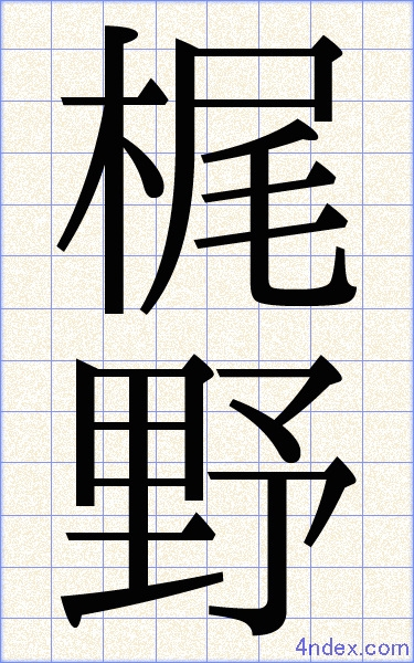 難読漢字ランキング 読み方の難しい漢字 ...